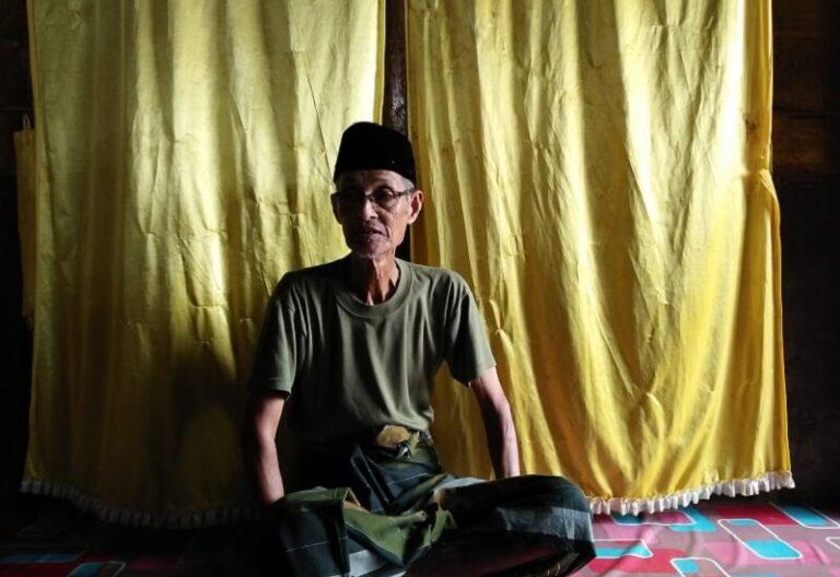 3 Perempuan Peduli Leuser Penelitian Harimau Sumatra Tokoh Masyarakat
