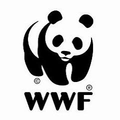 WWF-Logo1 (1)